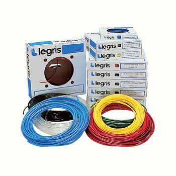 Legris Tubing and Hoses