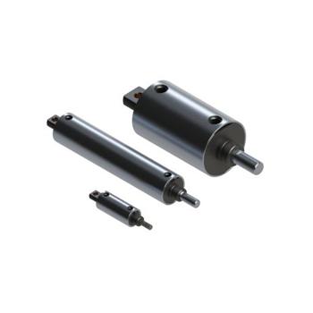 Round-Line-Cylinder