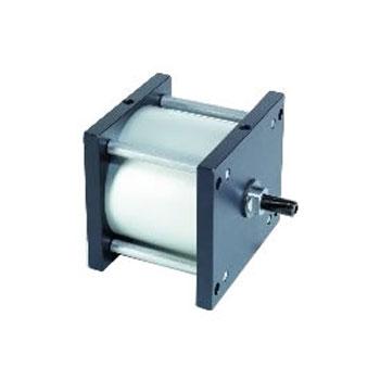 Hi-Power Cylinders