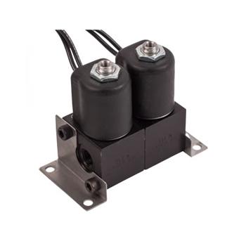 Minature 53 Style Modular Manifold Valves