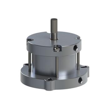 DVS-VS-Tie-Rod-Cylinder